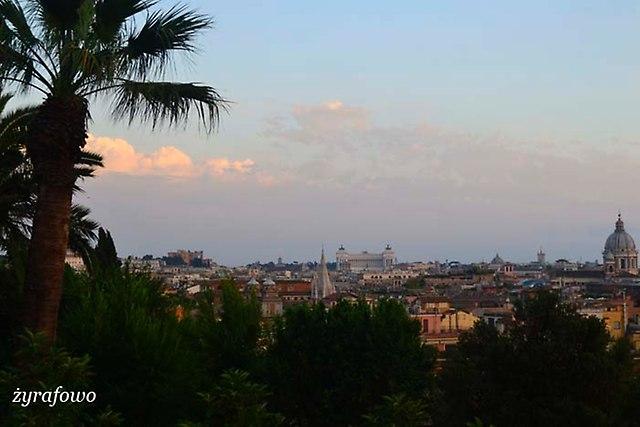 Rzym 2013_140