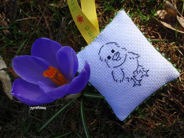 wiosna 2012_09