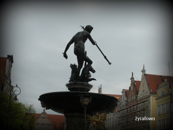 Gdansk_18