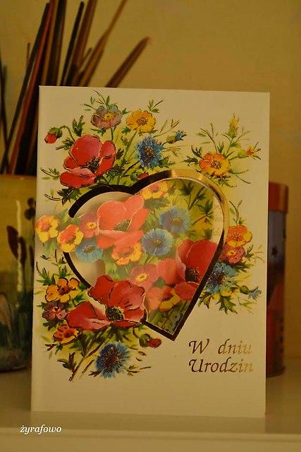 kartka urodzinowa_06