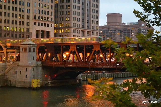 Chicago 2014_67