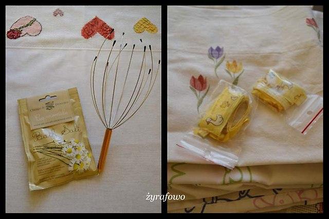 prezent urodzinowy 2013_03