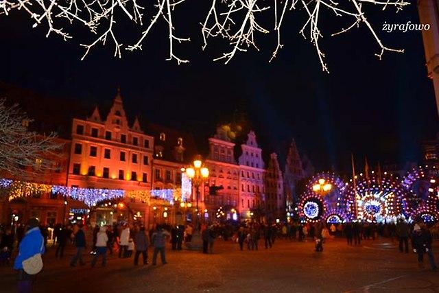Wroclaw 2012_10