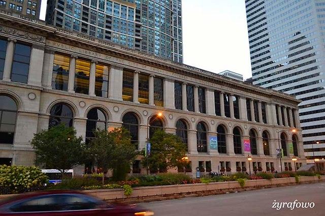 Chicago 2014_38