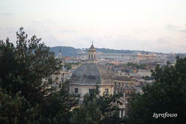 Rzym 2013_133