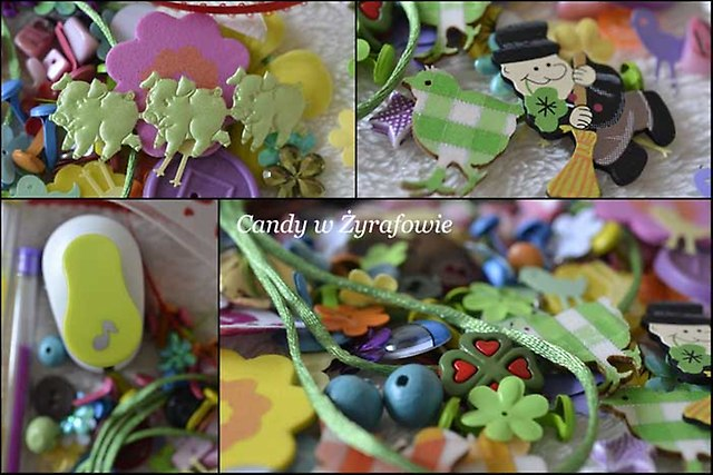 wakacyjne Candy w Zyrafowie_02