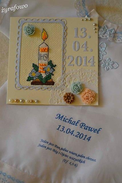 kartka dla Michalka 2014_03