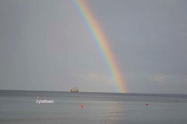 Gdynia_35
