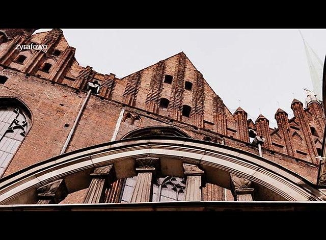 Gdansk_74