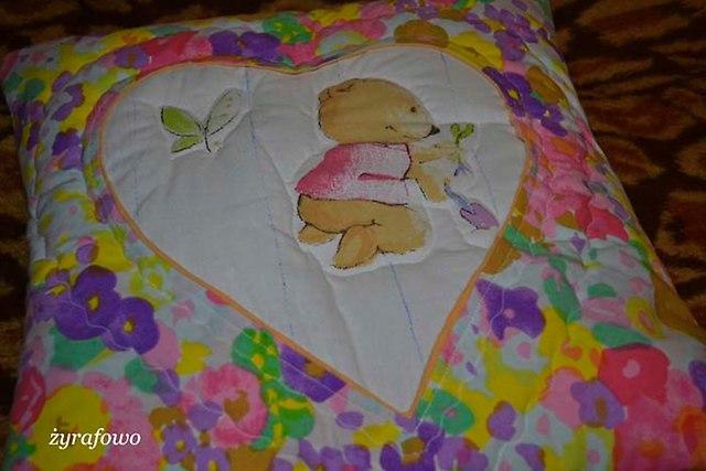 poduszka dla Zosi_02