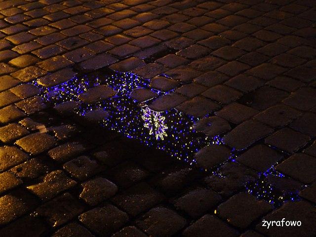 Wroclaw 2015_02