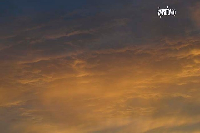 niebo_05