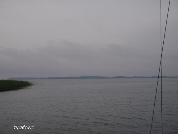 Mazury 2011.07_46