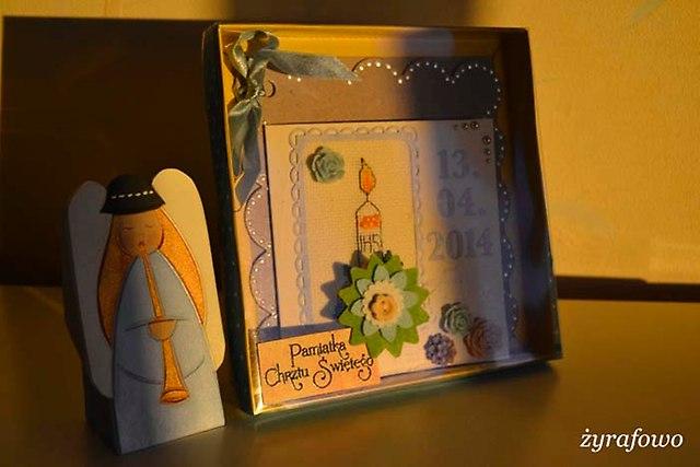 kartka dla Michalka 2014_05