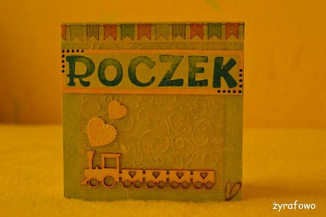 kartka dla Michalka_01