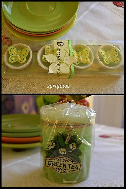 prezent urodzinowy 2013_01