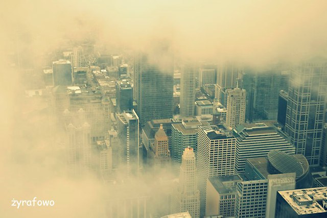 Chicago 2014_134