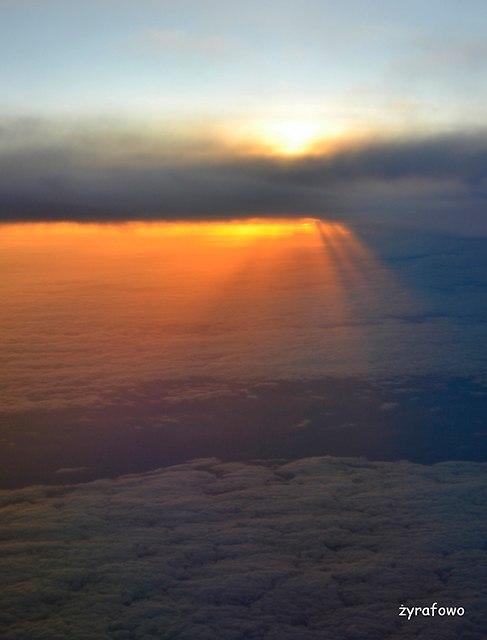 w chmurach_04
