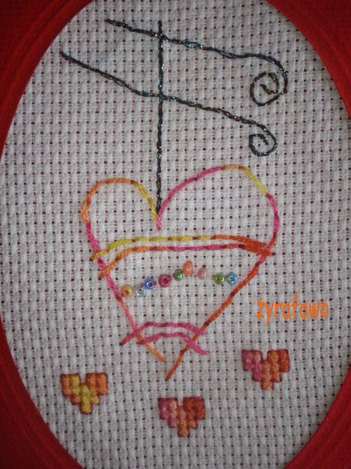 kartka z sercem 05
