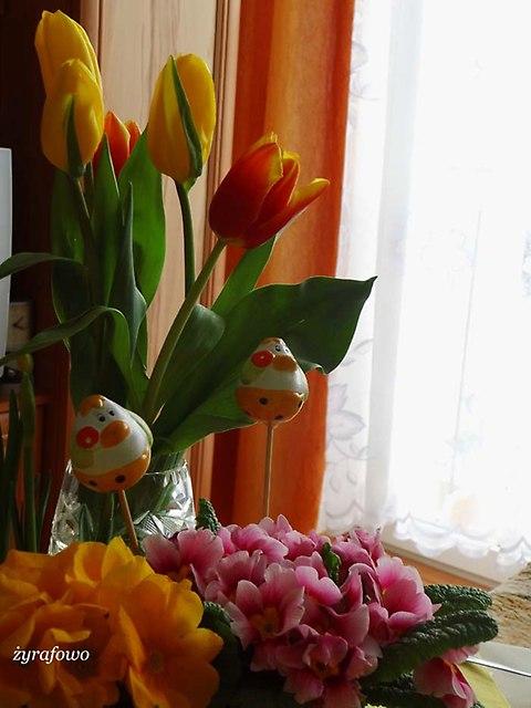 Wielkanoc 2013_40