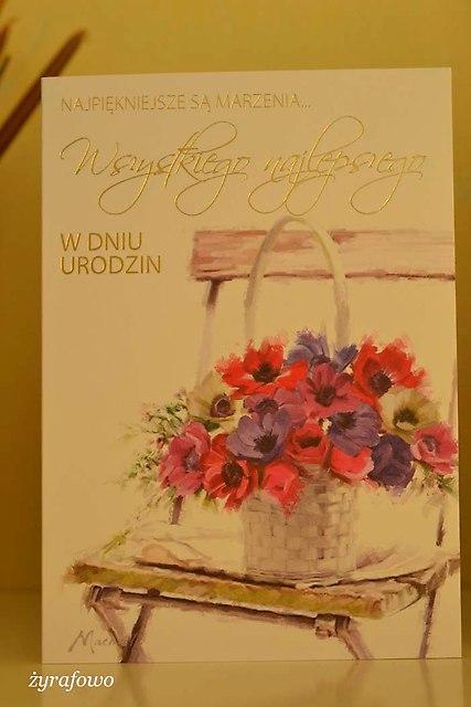 kartka urodzinowa_02