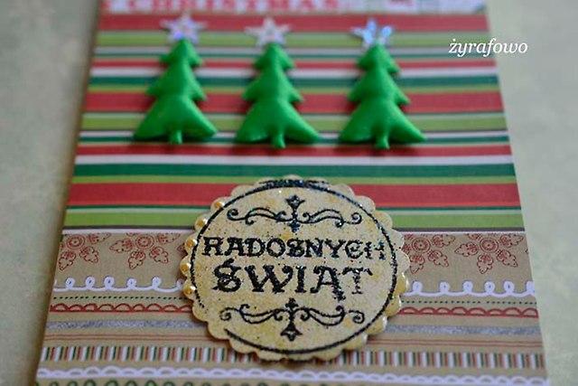 kartka bozonarodzeniowa_86