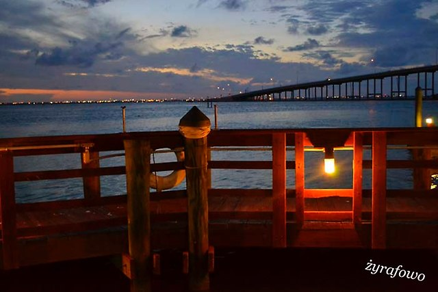 Corpus Christi 2014_09