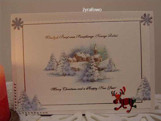 Boze Narodzenie 2011_29