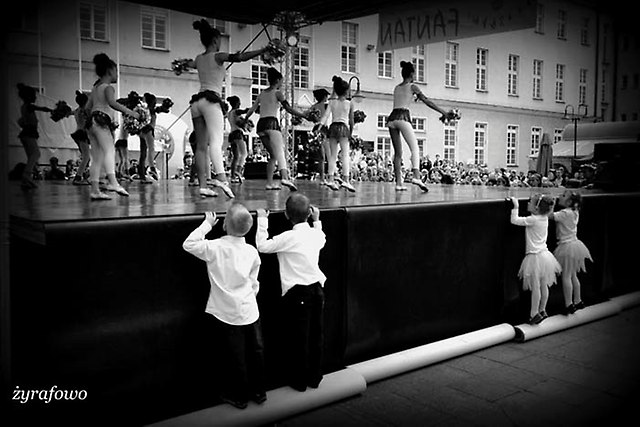 Opole 2013_05