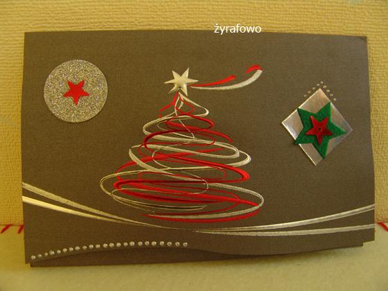 Boze Narodzenie 2011_08