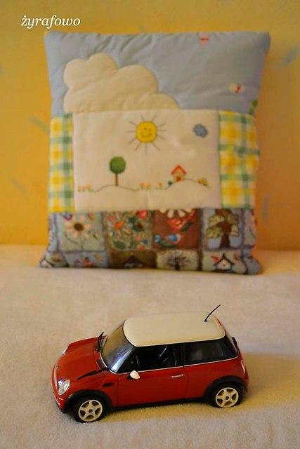 poduszka dla Michalka_03