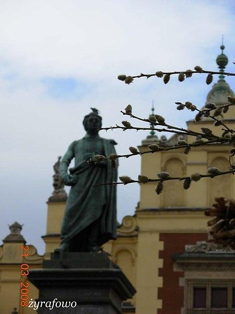 Krakow 2008_08
