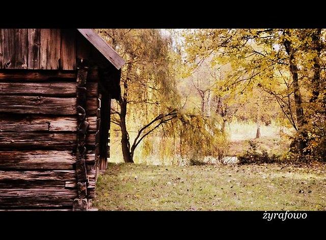 Opole 2013_52