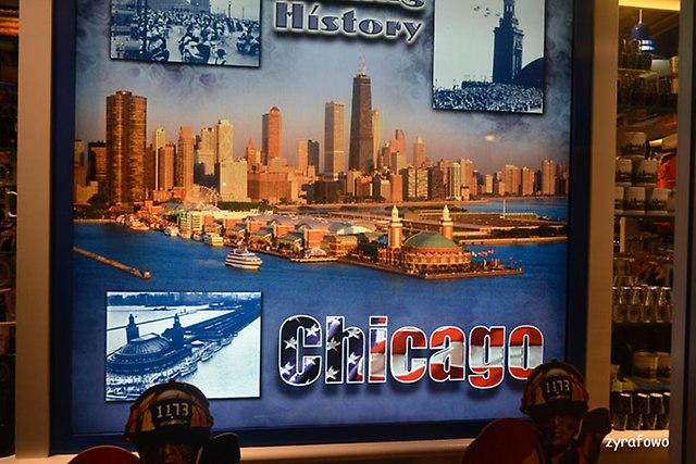 Chicago 2014_87