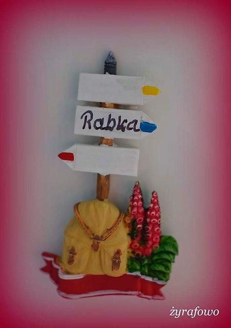 pamiatka z Rabki_01