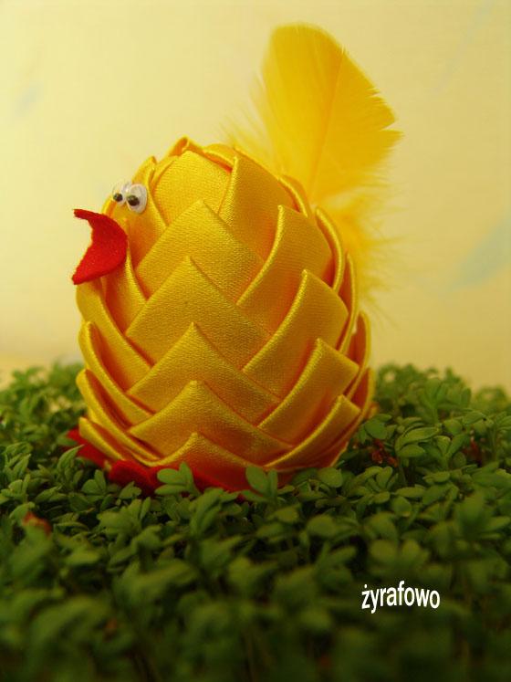 kurczak 2011_06