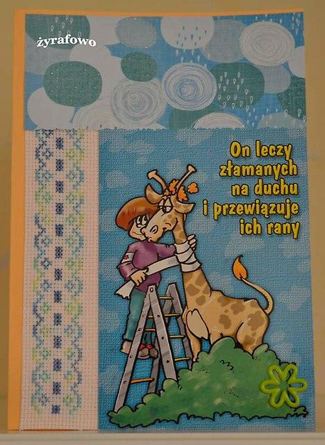 kartka dla Gosi_01