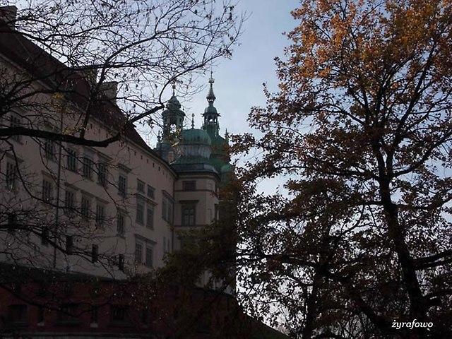 Krakow 2013_31