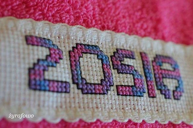 recznik dla Zosi_07