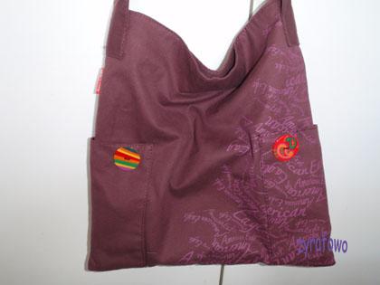 torba 07