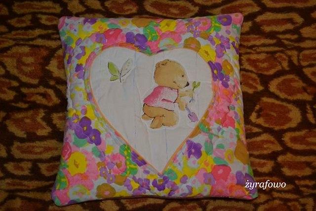 poduszka dla Zosi_01
