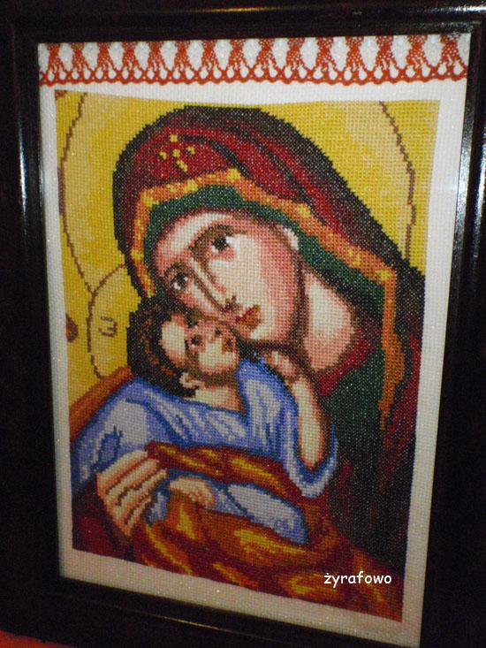 Maryja i Dzieciatko_03