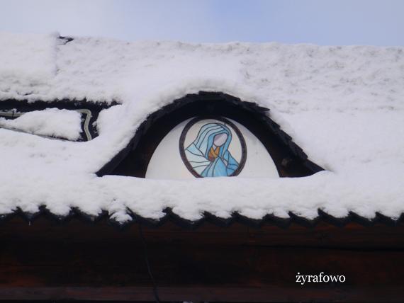 zima_03