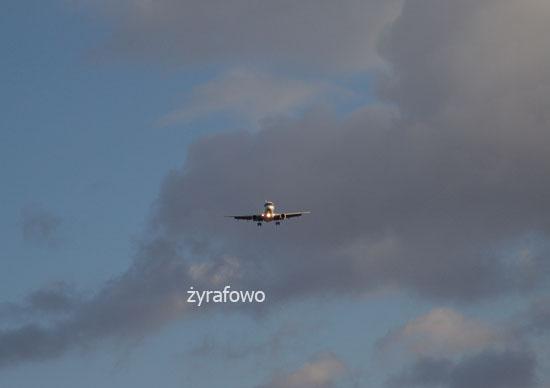 samoloty_03