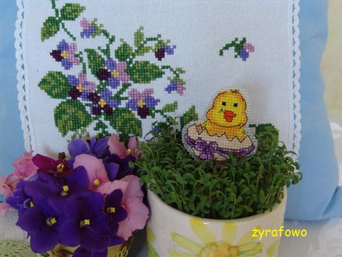 Wielkanoc 2010_02