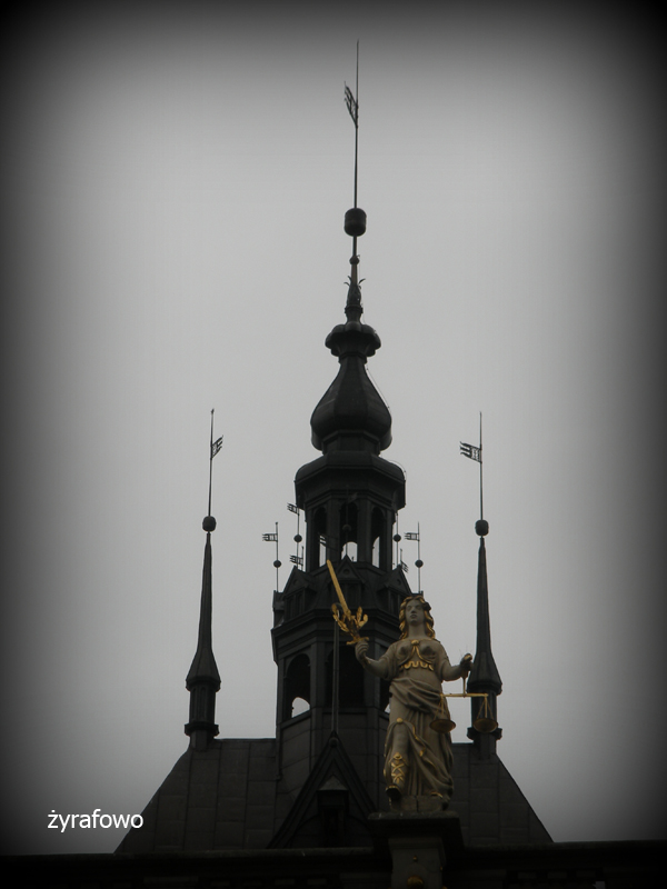 Gdansk_08
