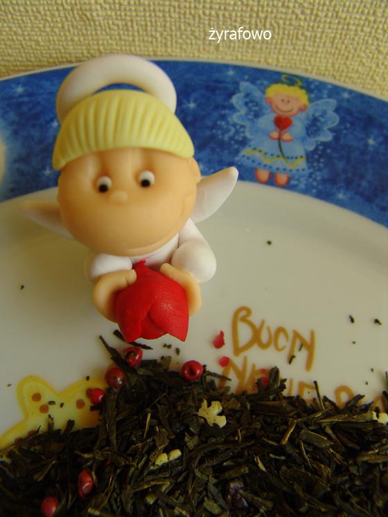 Boze Narodzenie 2011_23