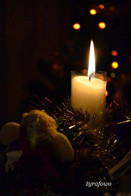 Boze Narodzenie 2013_34