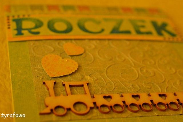 kartka dla Michalka_02