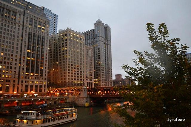 Chicago 2014_65
